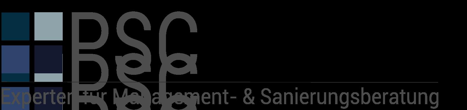 PSC Experten für Management- & Sanierungsberatung